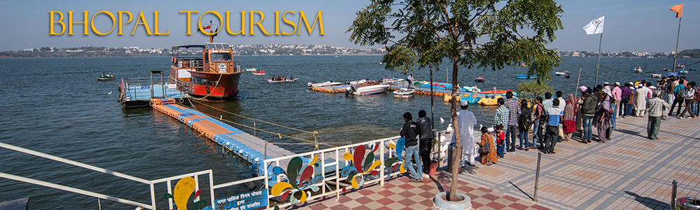 Bhopal tourist guide 2017 2018 places to visit bhopal, madhya.